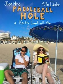 Paddleball-Hole-Poster-1