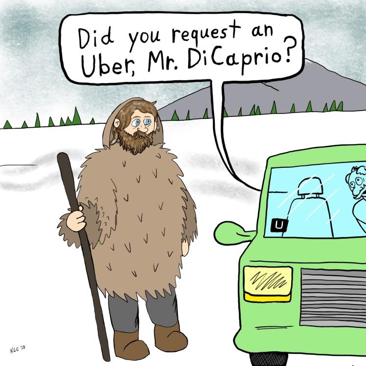 Uber Films 3